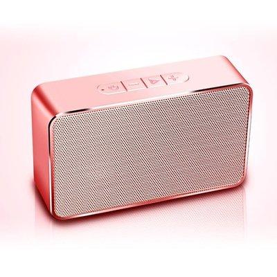 現貨/K3無線藍芽音箱迷你手機家用u盤小音響戶外重低音炮/海淘吧F56LO 促銷價