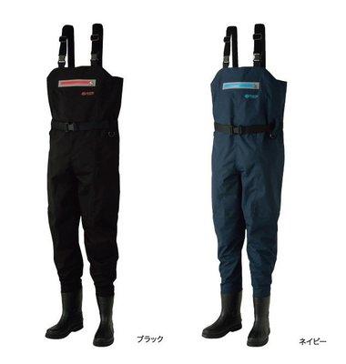 代購RIVALLY 釣魚褲 防曬衣 釣魚服裝 頂級磯釣海釣下水褲 與Daiwa SHIMANO同等級 魚市場 漁夫專用