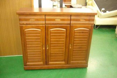 樂居二手家具館 台中中古傢俱~ A56...
