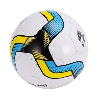 足球耐磨5號4號3號足球成人中小學生小孩子訓練比賽兒童足球