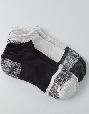 ☆【AE館】☆【AEO American Eagle 短襪/船型襪】☆【AED005A4】☆12/10到貨