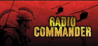 【WC電玩】PC 無線電指揮官 Radio Commander STEAM數位版