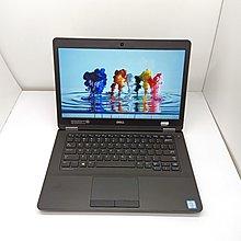 Dell Latitude E5470 Notebook (90%新)