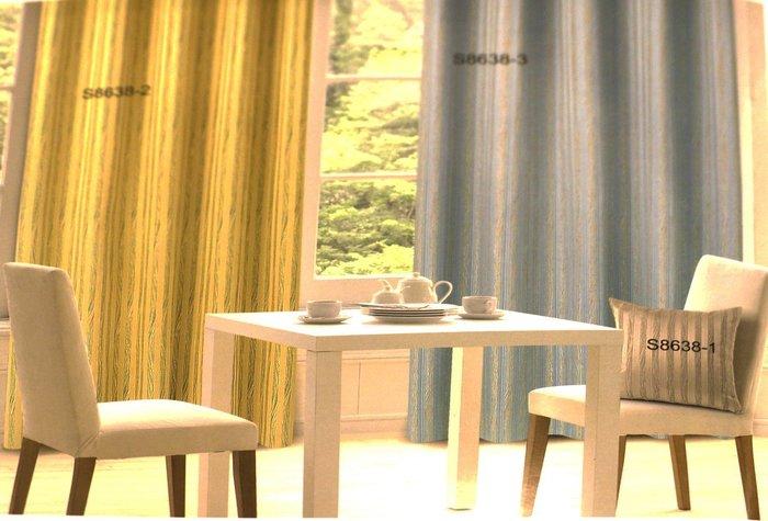 【巧巧窗簾】精品訂製窗簾、百葉窗、木織簾、羅馬簾、防火捲簾、直立百葉、浪漫花沙、各式歐式造型、門簾、桌巾、傢飾