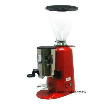楊家 900N (營業用) 義式咖啡磨豆機( 紅色) HG0087R (商品僅宅配貨運訂購)免運費