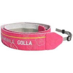 @3C 柑仔店@ 特價中 Golla G1019 粉紅色 單眼 類單眼 相機背帶 另售 OMD D750 5D3 A72