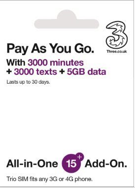 歐洲網卡 亞洲網卡 30天 5GB 澳大利亞、新加坡、紐西蘭、印度尼西亞 網卡 3000分通話 短信 42個地區 3uk