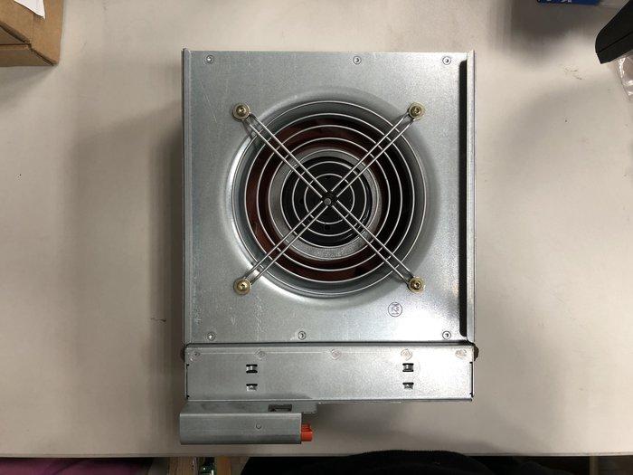 【偉斯科技】IBM Fan Blower BLADECENTER 8677 49P2531 90p4789風扇