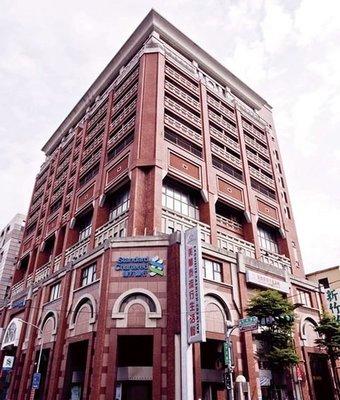 @瑞寶旅遊@新竹福泰【2~4人住宿 $2550起】「假日不加價」有快速訂房服務