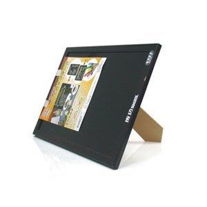01003 成功 A3桌上型木框彩繪板(30x40cm) (廣告/美術/宣傳)