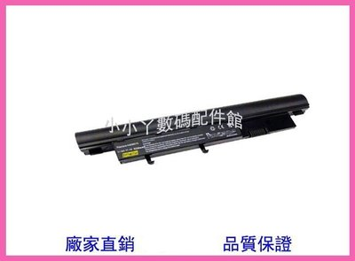 宏碁Acer Aspire Timeline 3810 3810T 4810 4810T 5810 5810T電池送禮品 高雄市