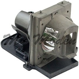 Optoma ◎BL-FU200C原廠投影機燈泡 for X603、EP706、EP706S、EP707、EP708、E