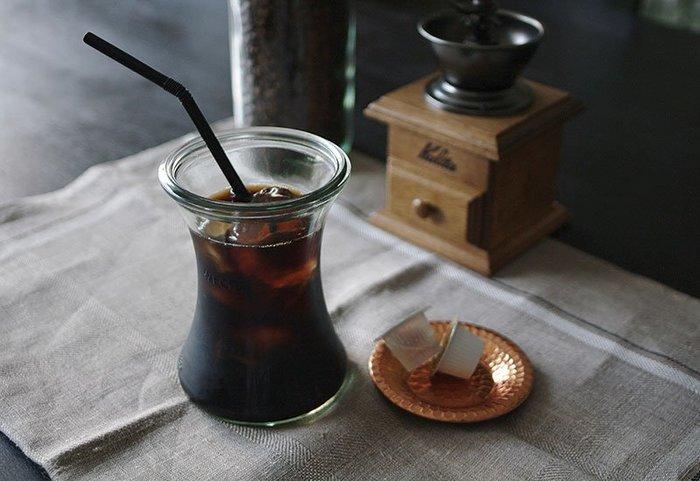 現貨 ◎德國◎ Weck jar 百年品牌 德國製造 995 玻璃密封罐 真品 正貨 200ml