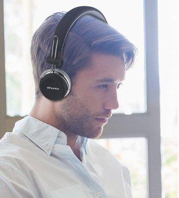 現貨出清  超質感 耳罩式 藍芽耳機 /音質清晰 重低音/可收折 好攜帶/IPHONE/三星/禮物