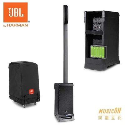 【民揚樂器】喇叭 JBL EON ONE Pro 攜帶型音響PA組 藍芽傳輸 高雄市