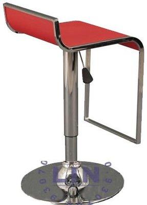 【品特優家具倉儲】B571-04吧台椅高腳椅YD710吧台椅