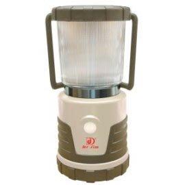 大營家購物網~DJ-7396 探險家LED露營燈-380Lumens