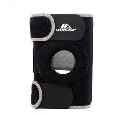 【運動護具-護膝-升級款+加絨設計-均碼-單只/包-2包/組】專業運動登山跑步籃球護膝騎行戶外透氣-56041