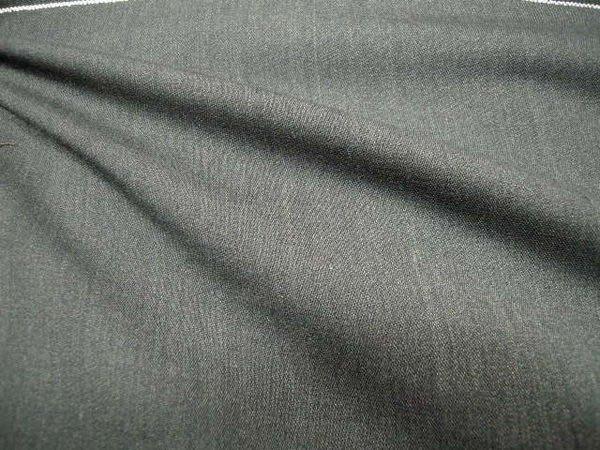 ※布箱子※義大利進口皮爾卡登Pierre Cardin soft wool tissus純羊毛西裝料(KA120)