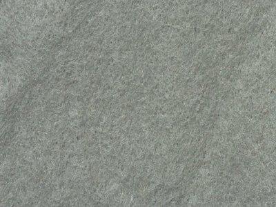 七三式精品公社之不織布(壓克力斯丁尼)色號A35質料較軟90X90CM一塊手工藝做袋子