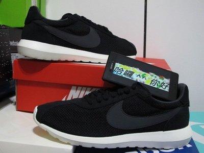 哈囉 ^^ 你好! NIKE ROSHE LD-1000 QS 黑白 基本款 男鞋 平民版 802022-010 台北市