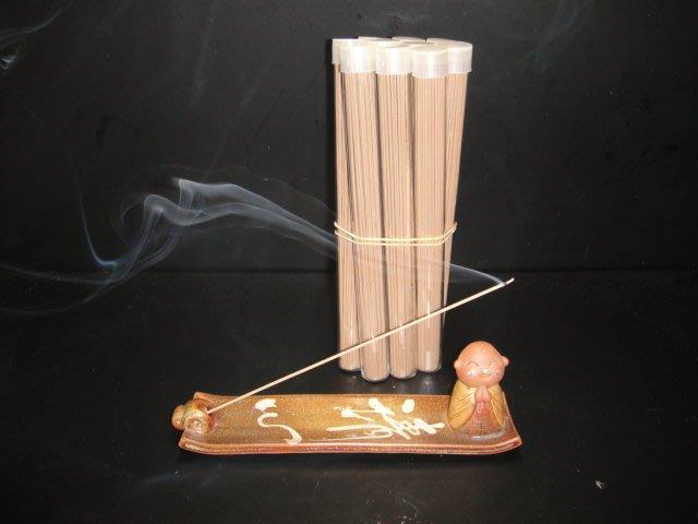 【妙善堂】-極品柬埔寨沉香-21公分臥香線香-1束(管)約70~80支20公克