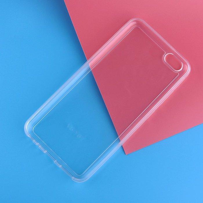 888利是鋪-vivo手機殼手工自制diy奶油膠水晶滴膠凹槽軟殼制作X21/X20/X9#熱銷