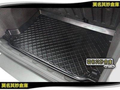 【現貨】莫名其妙倉庫【EG002 防水托盤】2013 Ford 福特 The All New ECOSPORT 防水墊配件空力套件