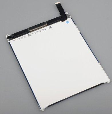 【南勢角維修】Apple iPad mini 液晶面板/ ipad mini 液晶螢幕 全台最低價