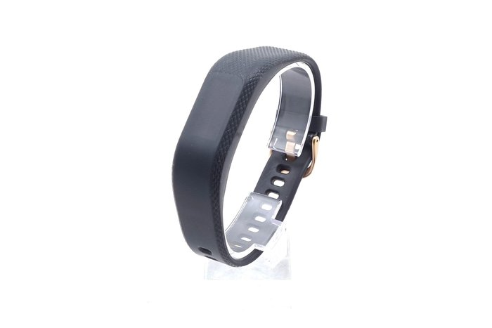 【台中青蘋果競標】Garmin Vivo Smart 3 智慧穿戴手錶 無底價競標 亮度調節異常 #49175