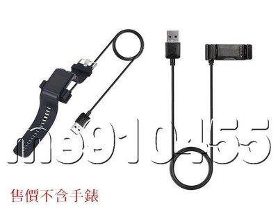佳明 vivoactive HR 充電線 Garmin Vivoactive HR USB充電線 充電器 數據線 現貨