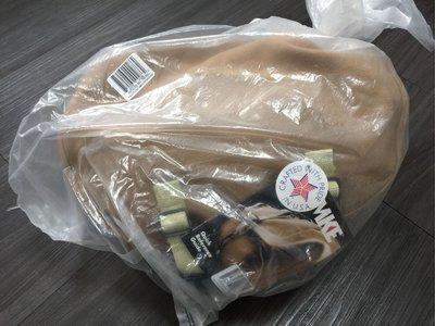全新 Domke F-6 Little bit smaller bag 美國唐奇經典款相機包 米色 卡其色 免運費