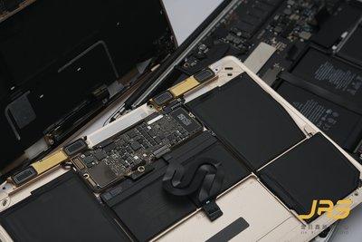 【金日鑫蘋果維修】APPLE  MacBook  13吋 2009年 A1181 中文英文鍵盤換新