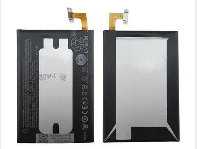 hTC new one  m8  全新原廠電池 全台最低價