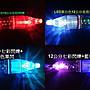 【漁線王】 LED水中集魚燈/ 誘魚燈/ 水燈/ 水中...