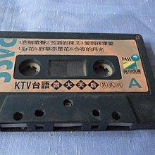 紫色小館8-------KYV台語四大天王