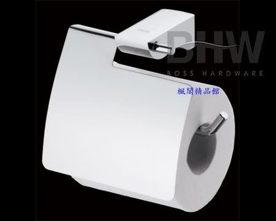╚楓閣☆精品衛浴╗BHW☆廁紙架5503