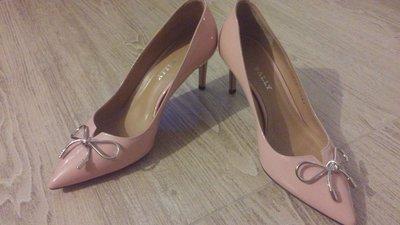 全新BALLY女装鞋