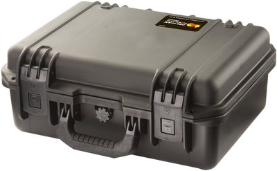 【環球攝錄影】現貨 Pelican Storm Case iM2200 提箱 Storm Case iM2200 含泡棉