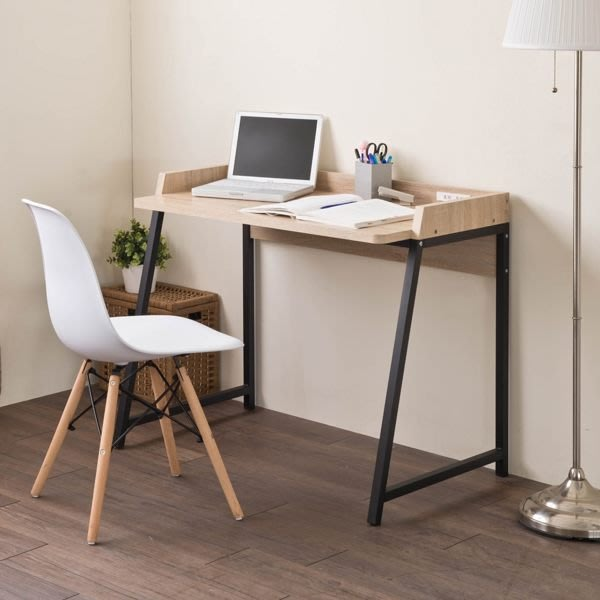 FR 日式 工作桌/書桌&DIY組合傢俱