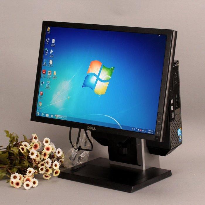 【二手好物】Dell OptiPlex 780 #文書處理電腦 #追劇電腦 #卡拉OK電腦 #家庭電影院電腦