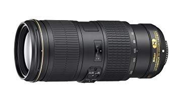 【eWhat億華】最新 Nikon AF-S NIKKOR 70-200mm F4 G ED VR  五級防震 小小黑 平輸 【2】