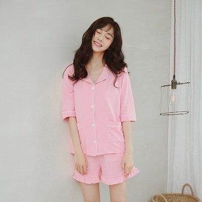 *魔幻甜心*【S1205】韓國訂單.小...