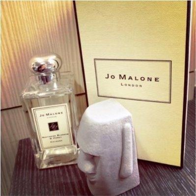 現貨 Jo Malone Nectarine Blossom & Honey 杏桃花與蜂蜜香水1ml/3ml/5ml試香