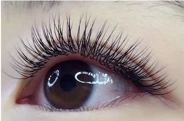 (黃埔新天地)3D日式嫁接植睫毛課程(3小時)$990送植睫毛套裝工具(必定學識!)