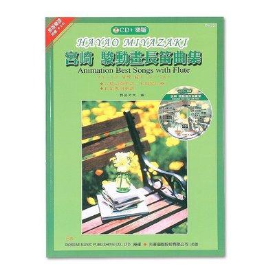 小叮噹的店- DM333《日本DORE...