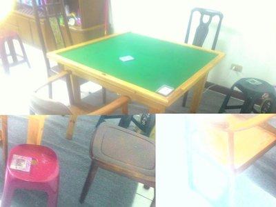 魔術襆克牌,透視桌,玩梭哈最可靠,純魔術看透對方的底牌,不想贏也不行,出租,買斷都可。非戴隱形眼鏡