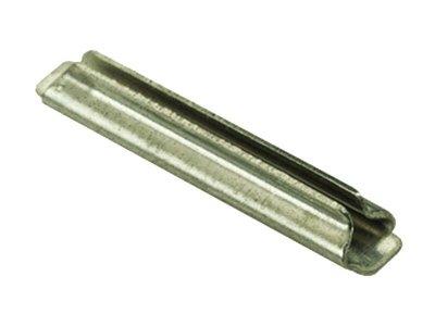傑仲 博蘭 TRIX Rail Joiner (Metal) PU 20 T66525 N