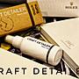 腕錶清洗劑 Watch Bathe(鐘錶清潔/手錶清潔/腕錶清潔/鐘錶清潔劑/手錶清潔劑/腕錶清潔劑)