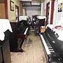30年的老工廠~二手鋼琴工廠直營9900元起,現在工廠僅賣1台特價,1台$3800元,賣完一定絕對不會再有